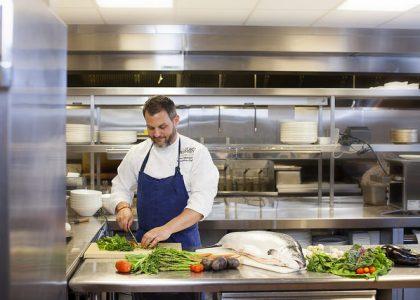 cozinheiro chef ganha salario televisao